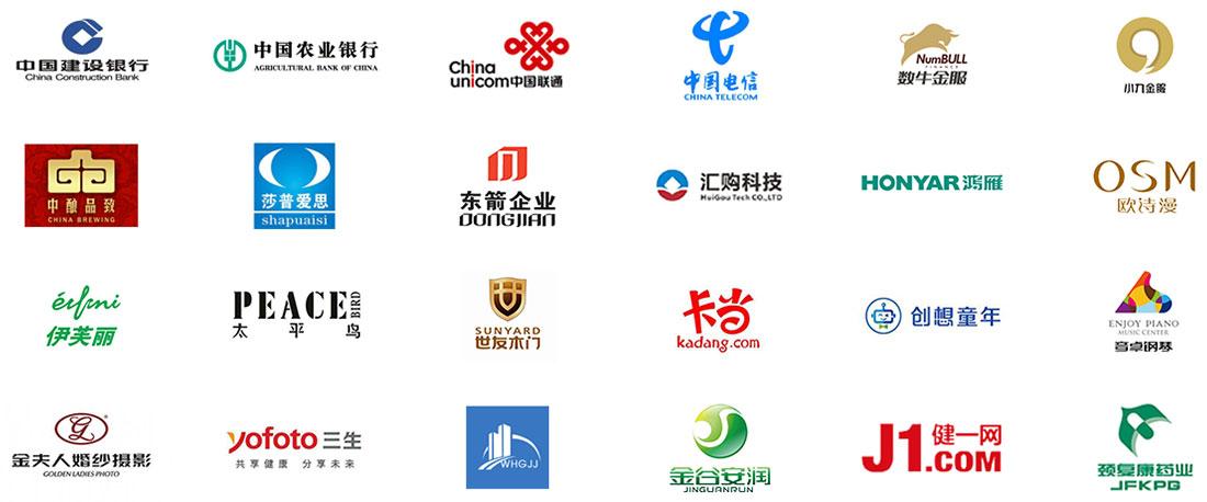 杭州乐虎国际娱乐登录科技,呼叫中心客服系统合作伙伴
